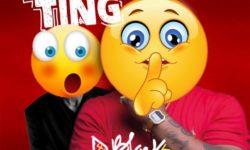 Ghana Alert : D-Black ft. Joey B – Dat Ting (Toto)  CDQ