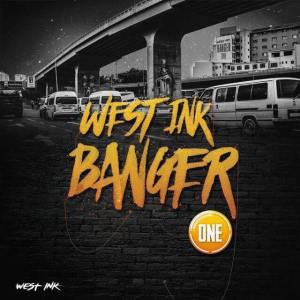 west-ink-bangers