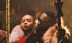 AfroBeats Alert : Yemi Alade – Oh My Gosh Remix ft Rick Ross HQ
