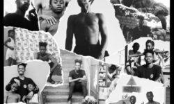 GHANA ALERT : Kwesi Arthur Ft Sarkodie & Santi Kill My Spirit (Prod. By 079Rayf) HQ