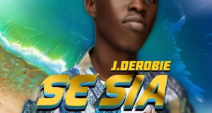 J.Derobie-–-Se-Sia-Weekend-Love-Riddim-620x330