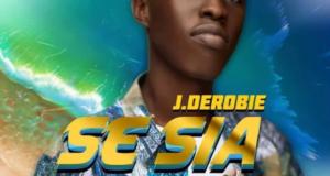 J.Derobie-–-Se-Sia-Weekend-Love-Riddim-620x330