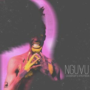 SaxoGroup-Afropoison-Nguvu