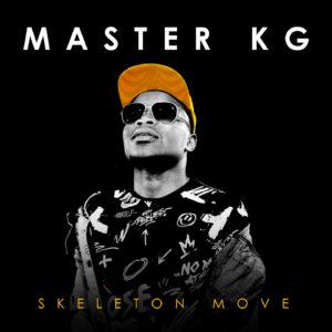 Skeleton Move