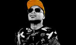 AFROHOUSE ALERT : Master KG – Famba Na Wena (Original Mix) HQ