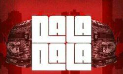 KENYA ALERT :  Otile Brown x Ethic – Dala Dala HQ
