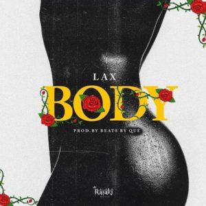 L.A.X-–-Body-CMxclusives